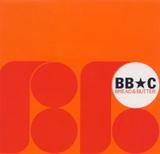 ブレッド&バター「BB★C」