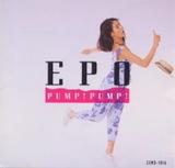 EPO「PIMP! PUMP!」