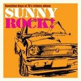 SUUNY ROCK!.jpg