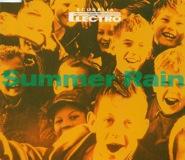 Scudelia Electro「Summer Rain」.jpg