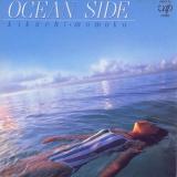 菊池桃子「Ocean Side」