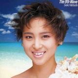 松田聖子「The 9th Wave」
