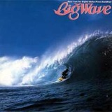 山下達郎「Big Wave」.jpg