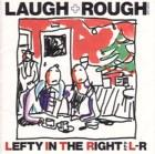 L⇔R「Laugh+Rough」.jpg